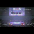 Boxing Ring Beta.png