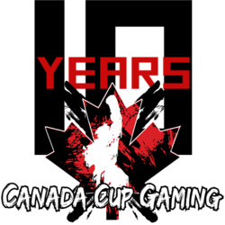 Canada Cup 2019.png