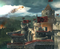 Castle Siege Brawl.png