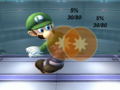 LuigiSSBBNeutral(hit3).png