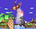 Luigi jump punch.jpg