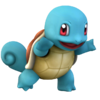 PPlus Squirtle.png
