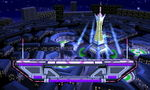Prism Tower Omega.jpg