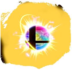 SSBU spirit Smash Ball.png