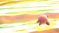Saviour of Light.png