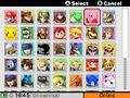 FriendIconsSSB3DS.jpg