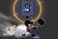 GameWatchSide2-SSB4.png