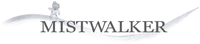Mistwalker Logo.png
