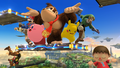 SSB4-Wii U challenge image R14C10.png