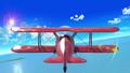 SSBU-Pilotwings.png