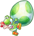 SSBU spirit Mega Eggdozer.png