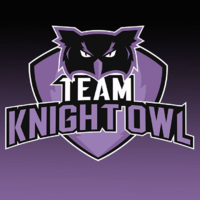 Team Knight Owl.png