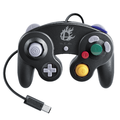 WiiU GameCubeControllerSuperSmashBrosEdition img 04.png