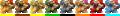 Bowser Palette (SSB4).png
