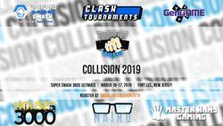 Collision2019.jpg