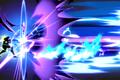 Dark Samus SSBU Skill Preview Final Smash.png
