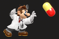 Dr Mario SSBU Skill Preview Neutral Special.png