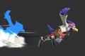 FalcoSide2-SSB4.png
