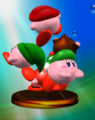 KirbyHat1-Back.png