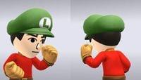 Luigi'sCap.jpg