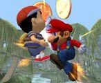 Mario SuperJumpPunchSSBM.jpg
