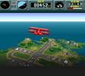 Masterpiece-Pilotwings-WiiU.png