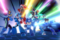 Mega Man SSBU Skill Preview Final Smash.png