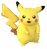 PPlus Pikachu.png