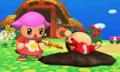SSB4-3DS challenge image P1R4C4.png