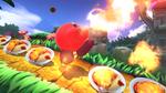 SSB4-Wii U challenge image R05C07.png