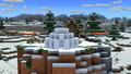 SSBU-MinecraftWorldSnowyTundra.png