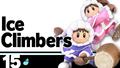 SSBU Ice Climbers Number.png