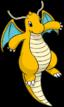 SSBU spirit Dragonite.png