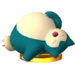 SnorlaxTrophy3DS.png