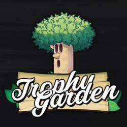 TrophyGarden.png