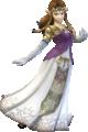 Zelda SSBB.png