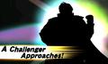 ChallengerApproachingGanondorf.png