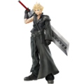 Cloud Advent Children SSB4.png