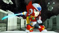 DLC Costume Zero's Armor.jpg