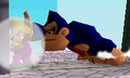 Donkey Getting Up Attack.png