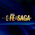 FEsaga.png