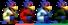 Falco Palette (SSBM).png