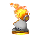 KirbyAltTrophy3DS.png