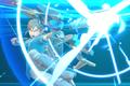 Link SSBU Skill Preview Final Smash.png