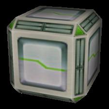 Metallic Crate model SSBB.png