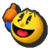 Pac-ManHeadBlueSSB4-U.png