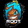 RootGaming Logo Transparent.png