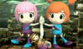SSB4-3DS challenge image P3R3C4.png