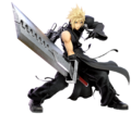 SSBU spirit Cloud (Advent Children).png