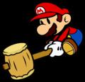 SSBU spirit Paper Mario.png
